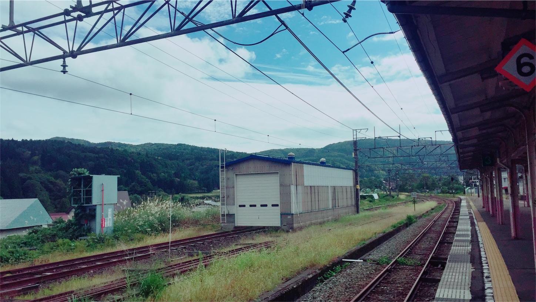 f:id:Towa1118:20161125005711j:image