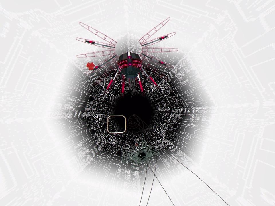 f:id:TowerSea255:20210330121551j:plain