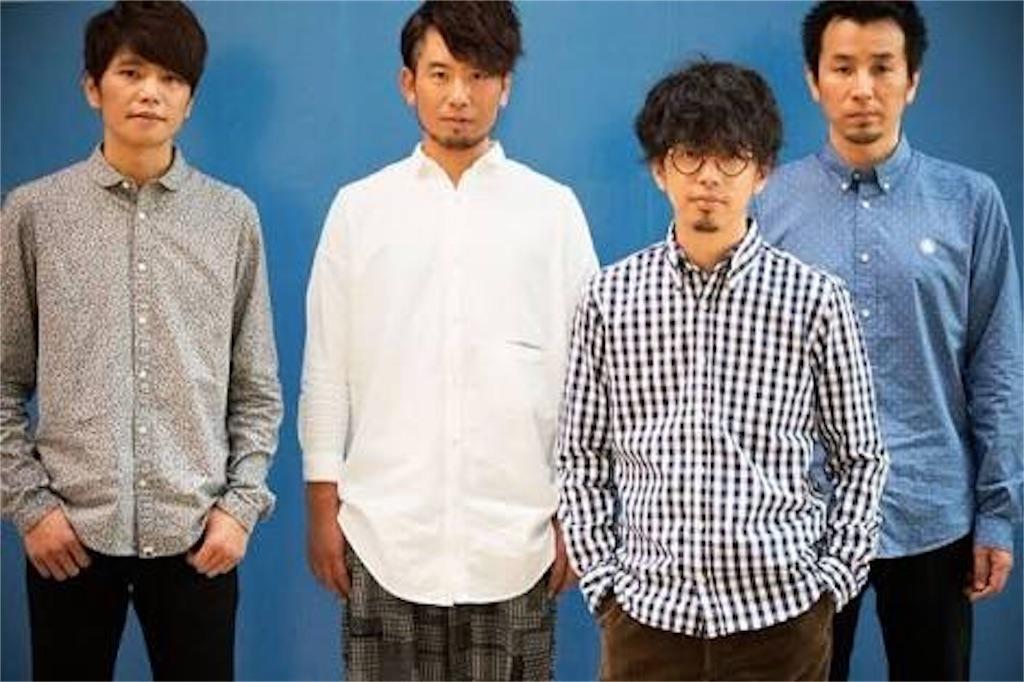 f:id:Toyoda9a:20160711002510j:image
