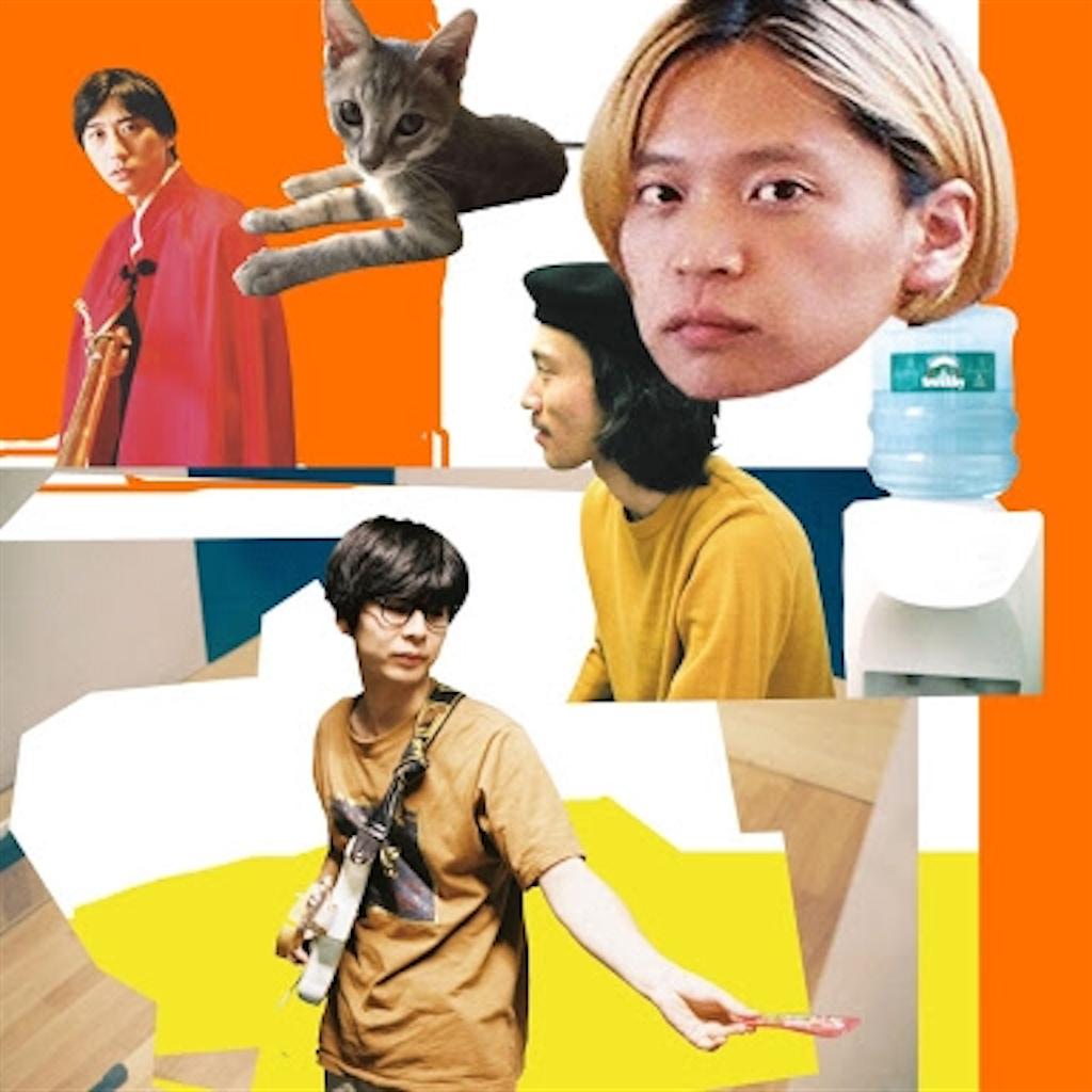 f:id:Toyoda9a:20161207171208p:image