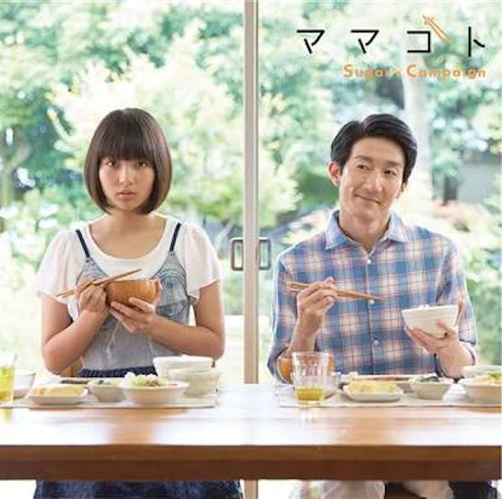 f:id:Toyoda9a:20161207171242p:image