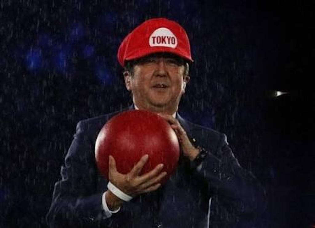 f:id:Toyoda9a:20161225205933p:image