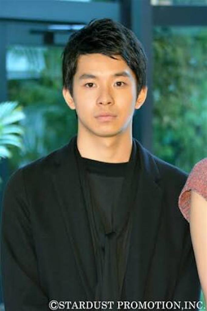 f:id:Toyoda9a:20161225210336p:image
