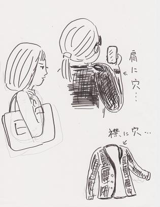 f:id:Toyohisa:20190625225526p:plain
