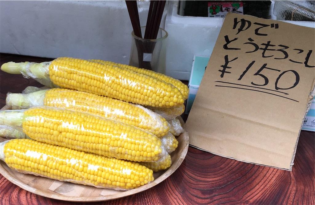 f:id:Toyoyo:20210908094447j:plain