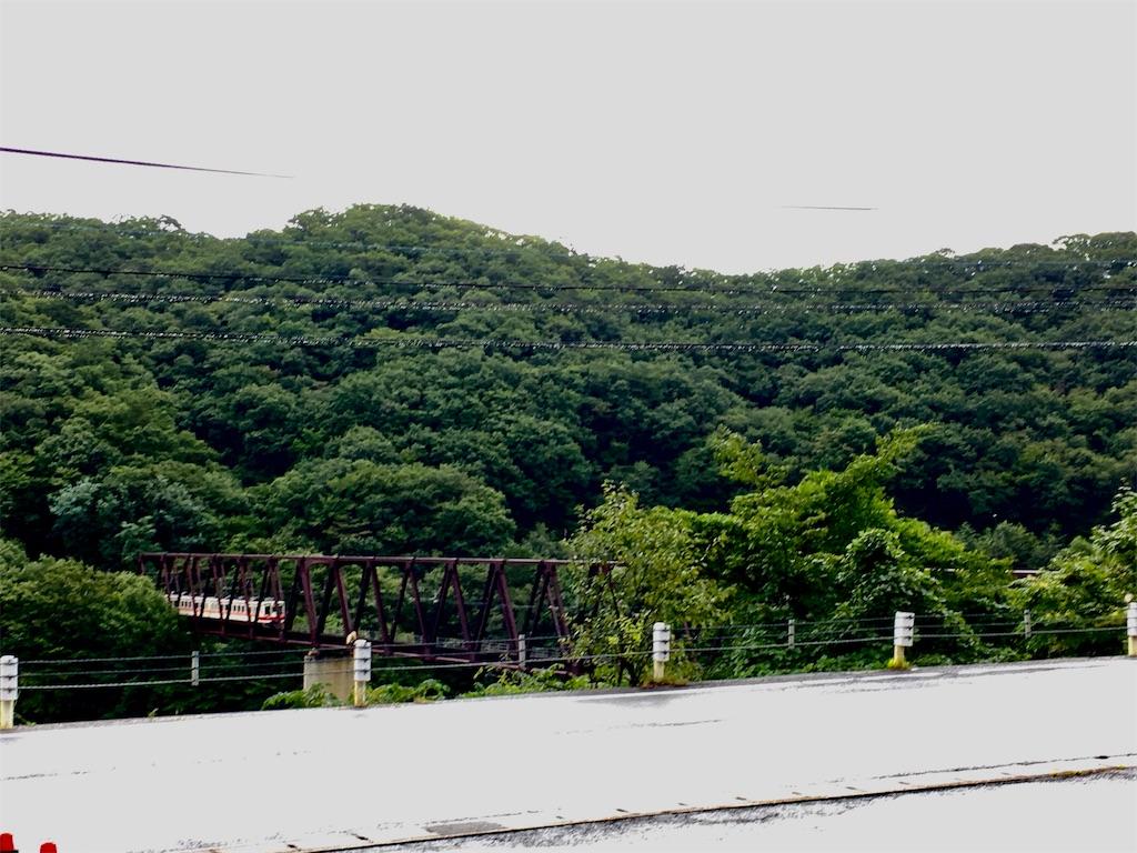 f:id:Toyoyo:20210908155440j:image