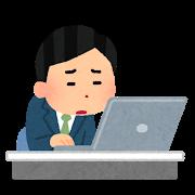 f:id:Toyoyoyo:20190419150714p:plain
