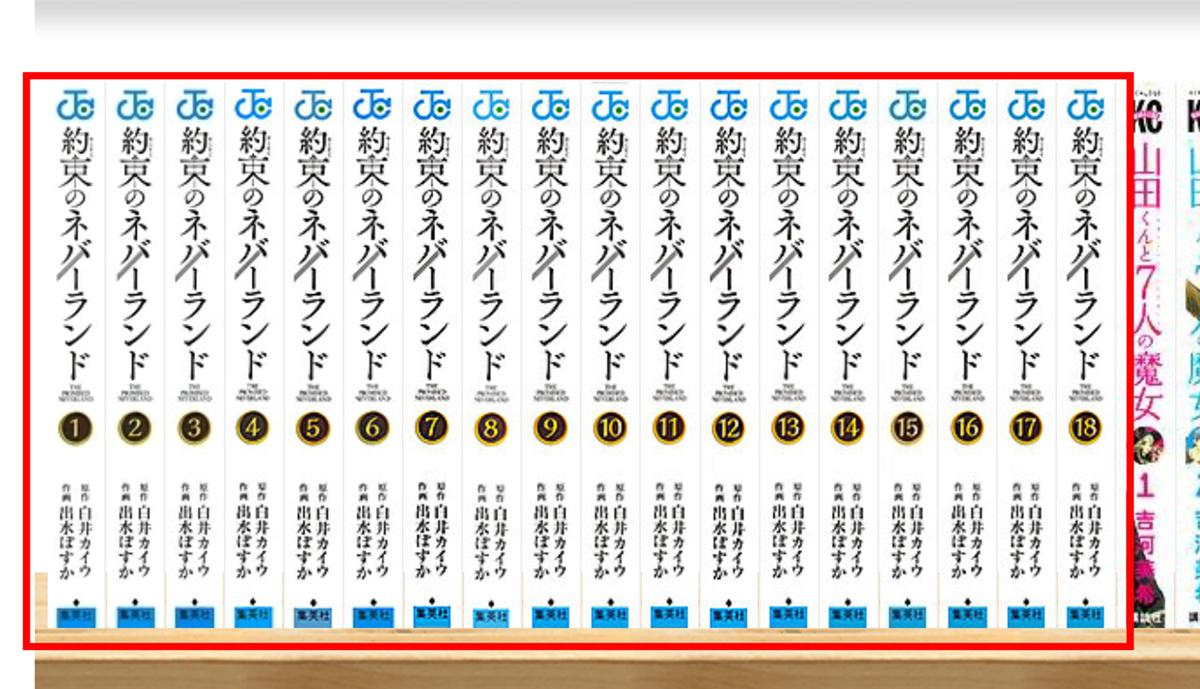 f:id:Toyoyoyo:20200613002953p:plain