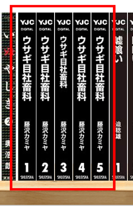 f:id:Toyoyoyo:20200626220632p:plain