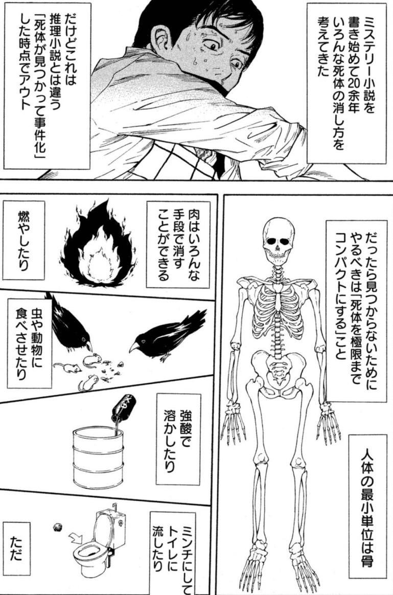 f:id:Toyoyoyo:20200628214128j:plain