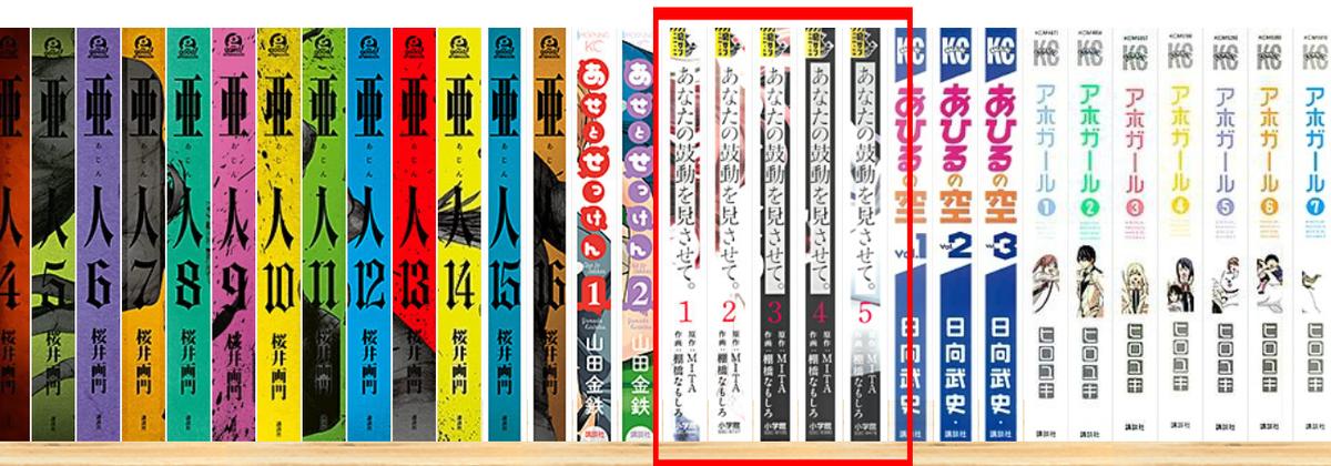 f:id:Toyoyoyo:20200728225917p:plain