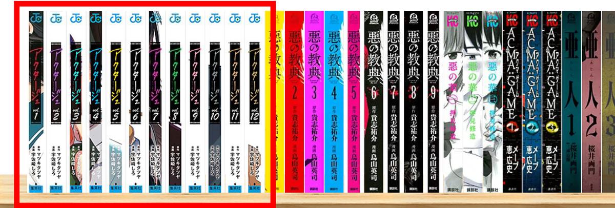 f:id:Toyoyoyo:20200801202839p:plain
