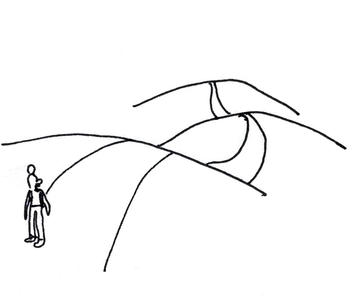f:id:Tozaimi:20190626212352j:plain