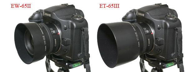 f:id:Tpong:20051221004434j:image