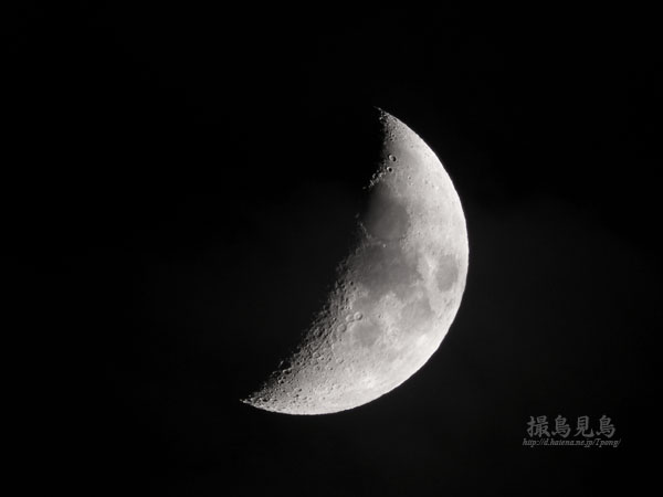 060702雲ごしの月