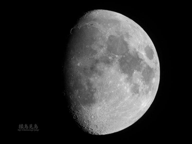 moon20061101
