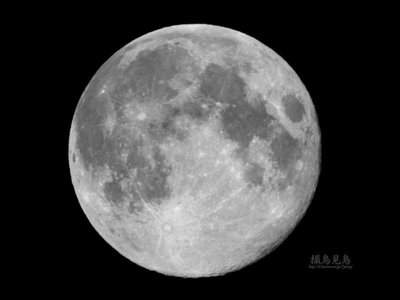 moon20061205