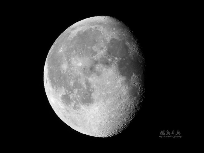 moon20070107