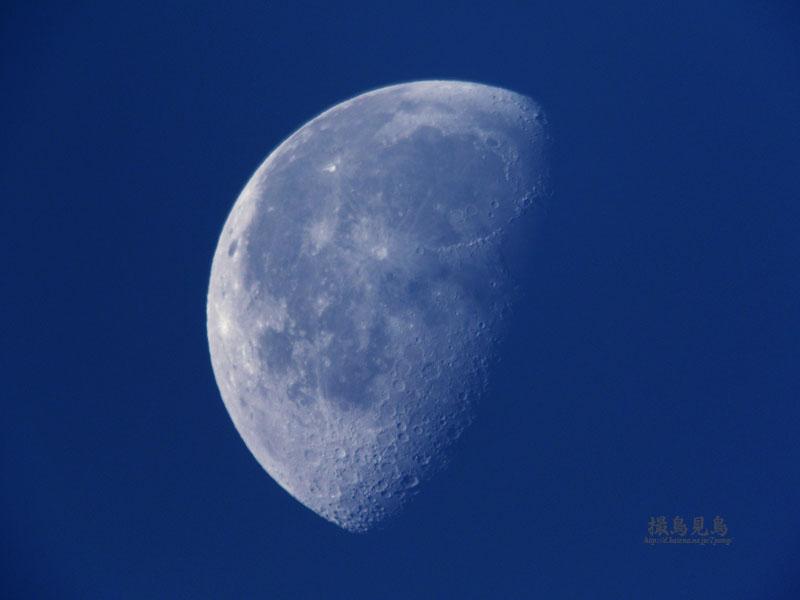moon20070110m