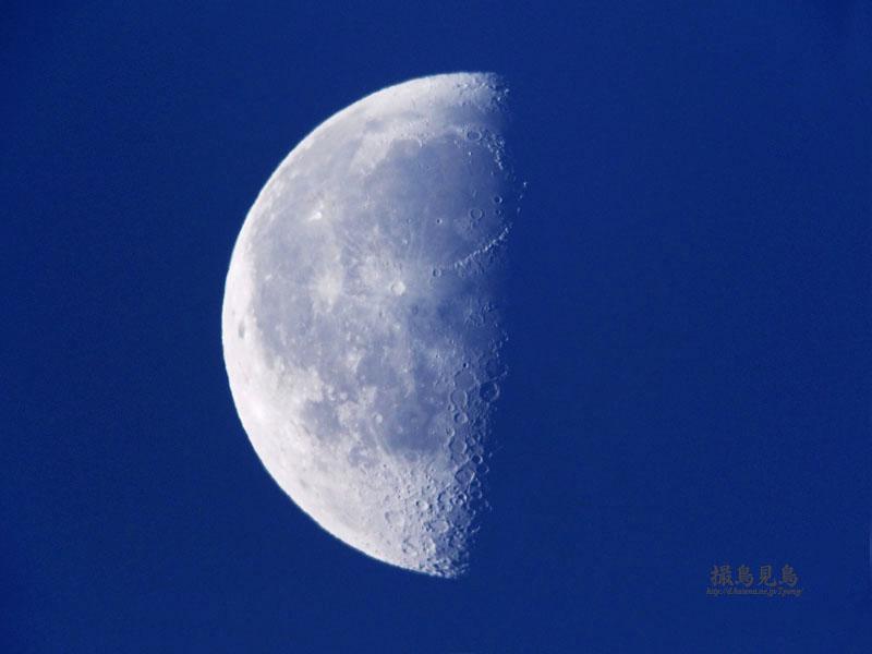 moon20070111m