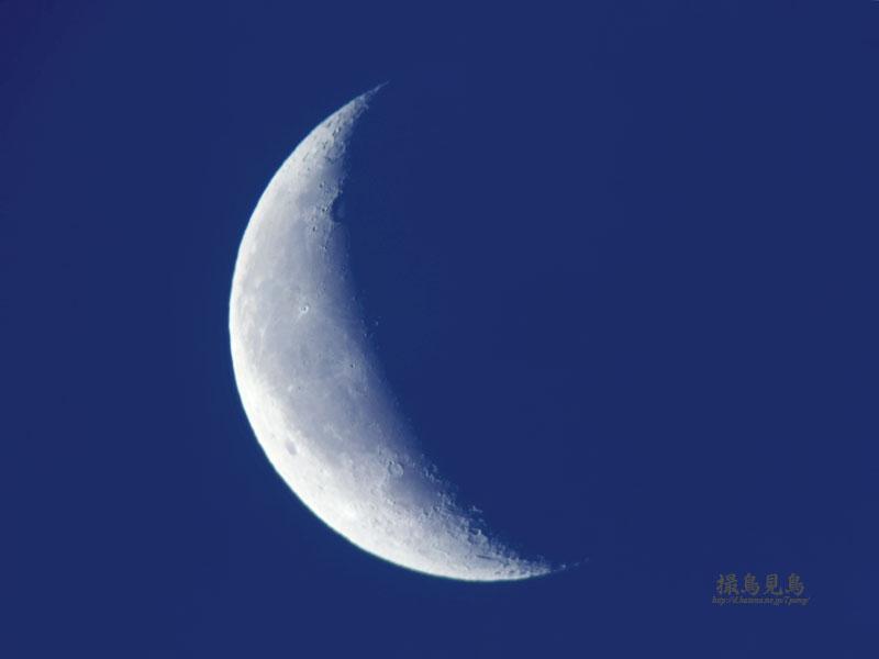 moon20070114