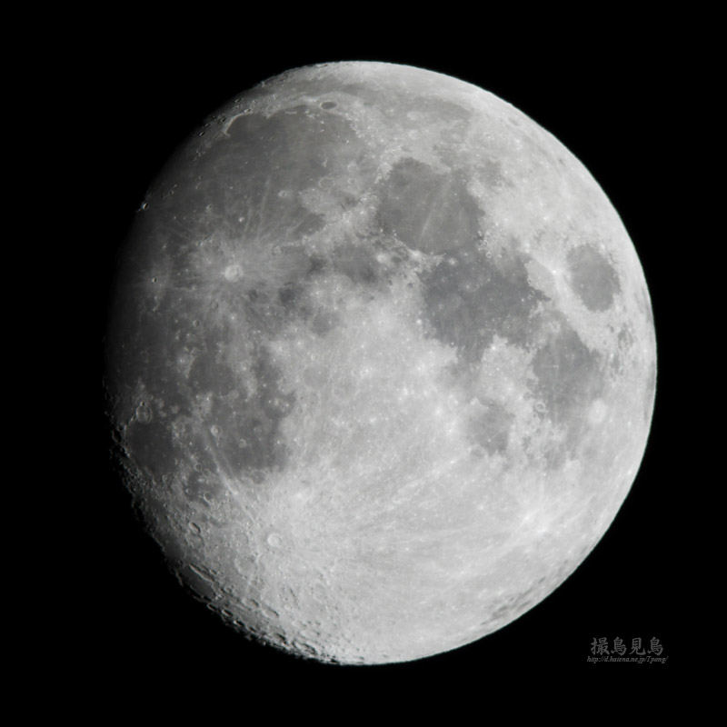 moon20070130