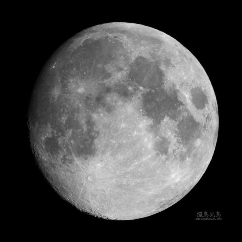 moon20070131