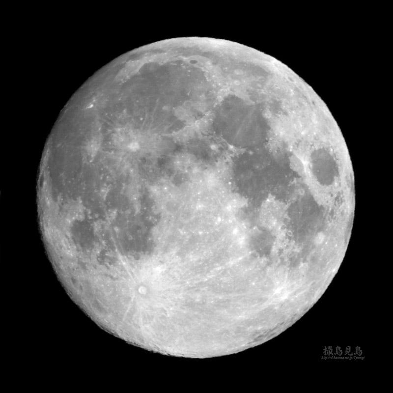 moon20070201