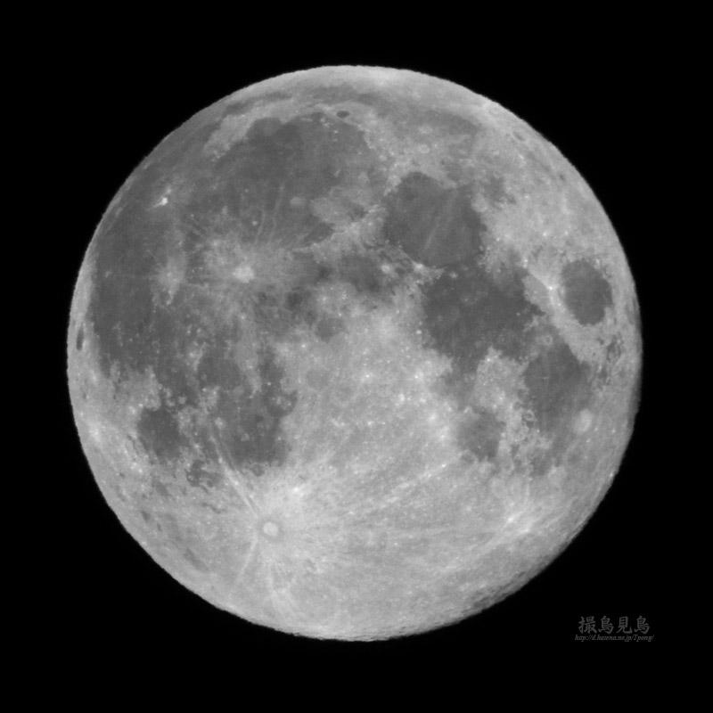 moon20070202