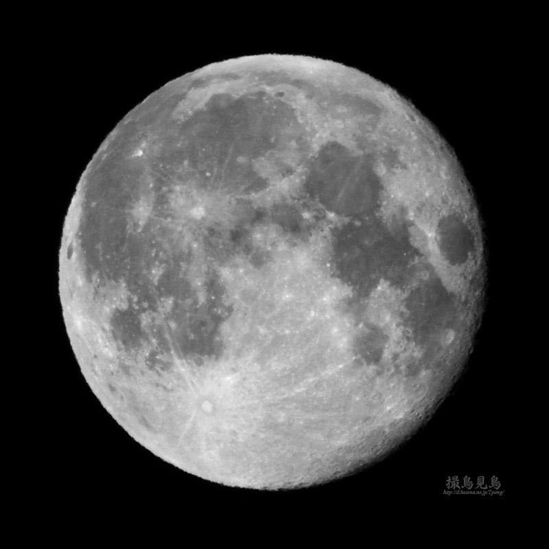 moon20070203
