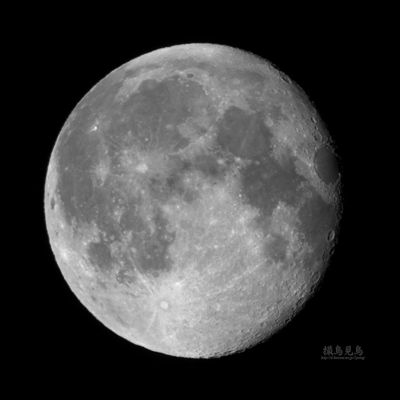 moon20070204