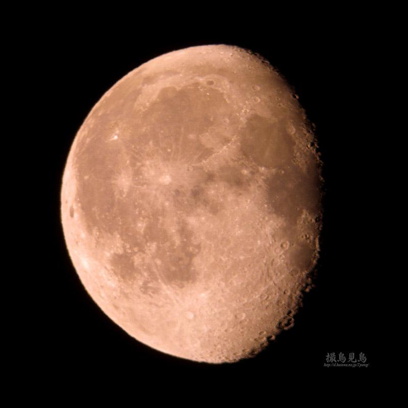 moon20070206