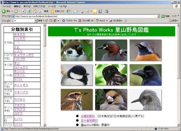 f:id:Tpong:20070612001645j:image