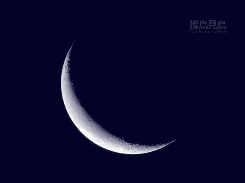 moon20071206