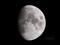 moon20080515