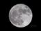 moon20080520
