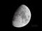 moon20080712