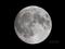 moon20080717