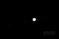 [天体]ガリレオ衛星20080717