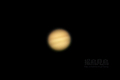 [天体]木星(Jupiter)20080717