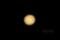 木星(Jupiter)20080717