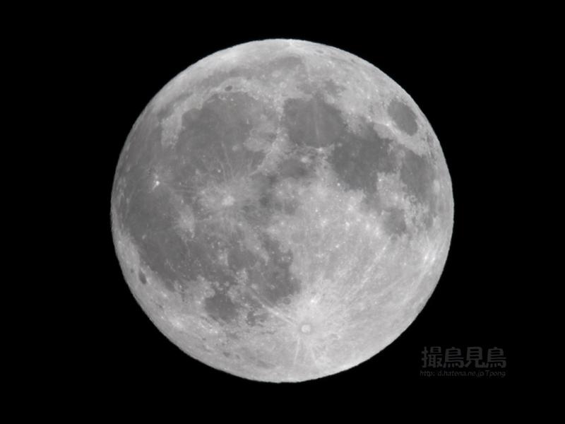 moon20080816