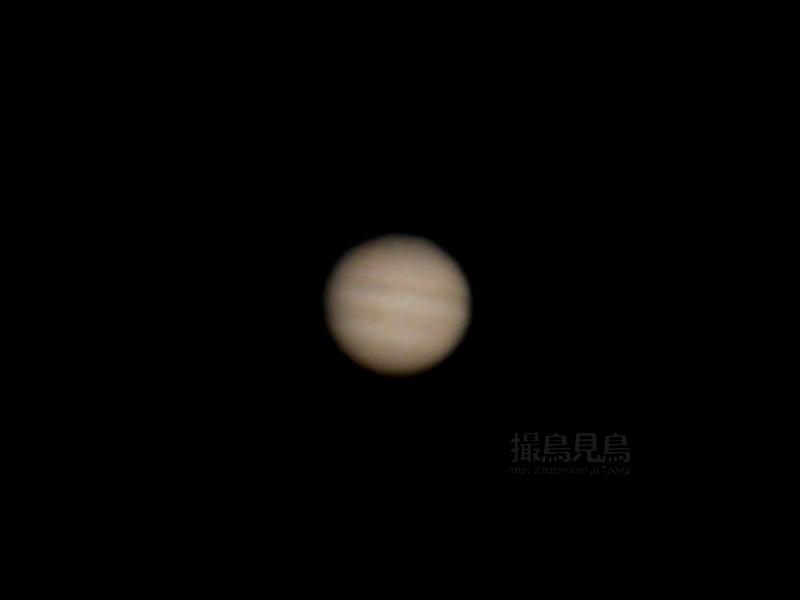 Jupiter20080909
