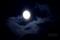 moon20080913