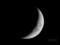 moon20081004