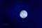 moon20081012