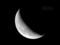 moon20081122