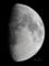 moon20081207