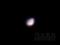 Venus20081207
