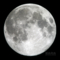 moon20081212